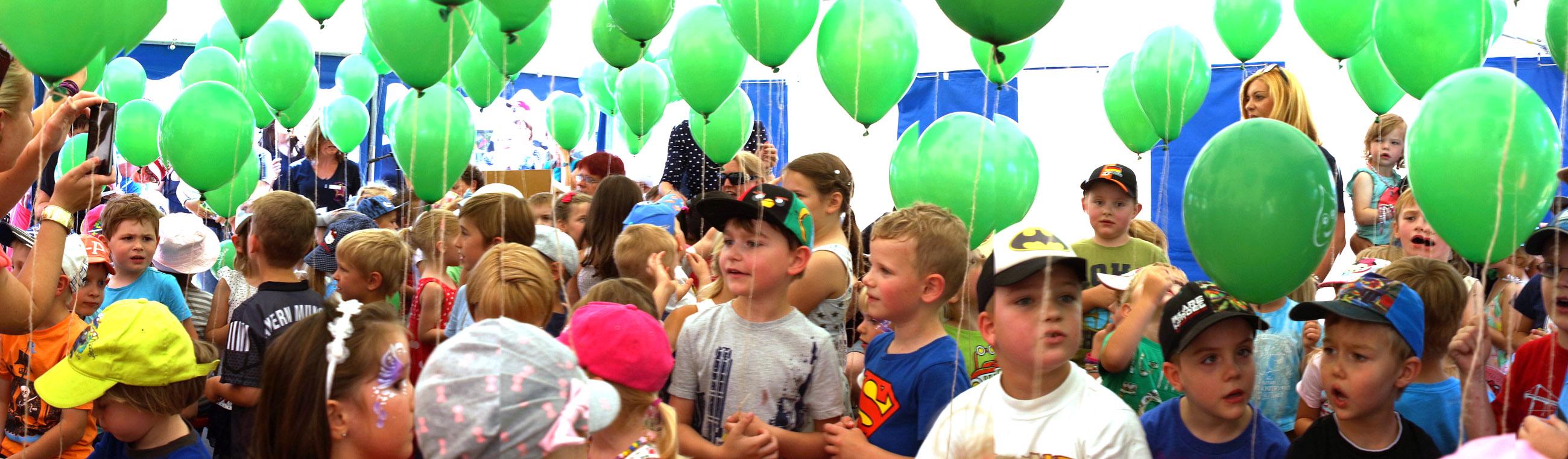 Neuer Kindergarten Rattelsdorf 2015 3