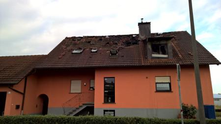 Wohnausbrand Röthenweg 07-2015 (3)