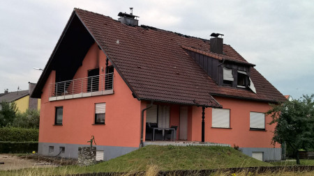 Wohnausbrand Röthenweg 07-2015 (4)