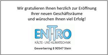 2_Enttro