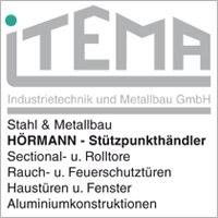 3_Itema