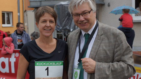 Kuckuckslauf Kemmern 2015 1