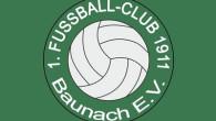 Logo FC Baunach 400