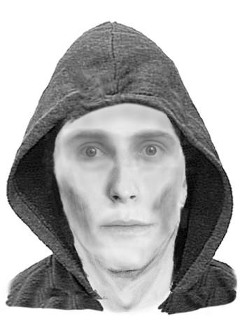Phantombild Einbrecher Suche 25-09-2015