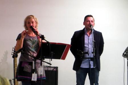 Begegnungsfest Kemmern 2015 (14)