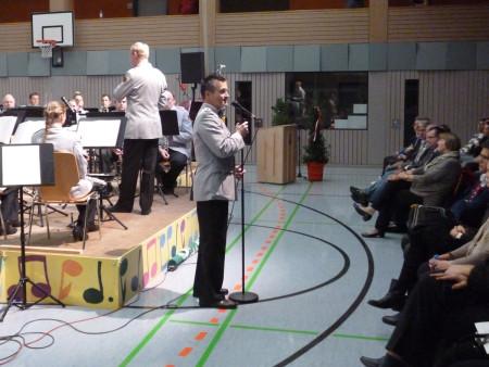 Hallstadt Benefizkonzert 2015 (12)