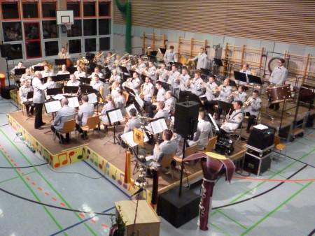 Hallstadt Benefizkonzert 2015 (9)