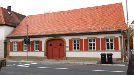 Kinderhaus Hallstadt 2015 1