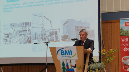 50 Jahre BMI Zapfendorf 2015