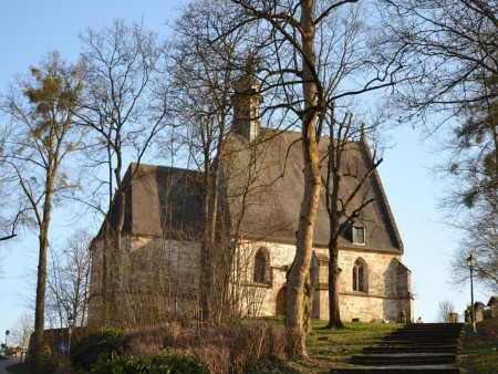 Magdalenenkapelle 2015 (25)