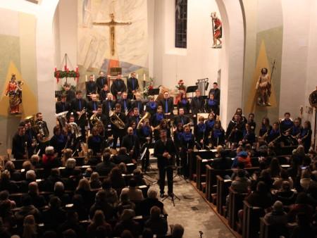 Zapfendorf Adventskonzert 2015 (10)