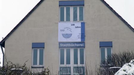 100 Jahre Stadtbücherei Hallstadt 01-2016 (2)
