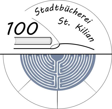 100 Jahre Stadtbücherei Hallstadt 01-2016 (4)