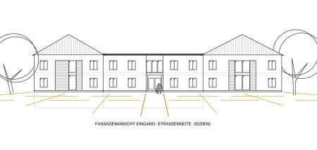 Entwurf Sozialteam Rattelsdorf 2016