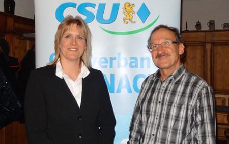 Politischer Aschermittwoch CSU Baunach 2016 (1)