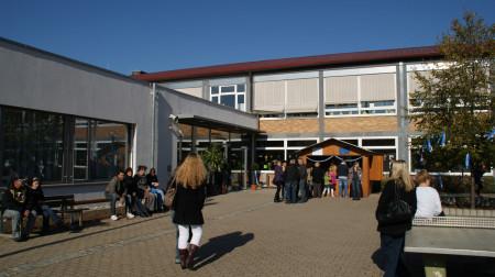 Schule Zapfendorf (3)