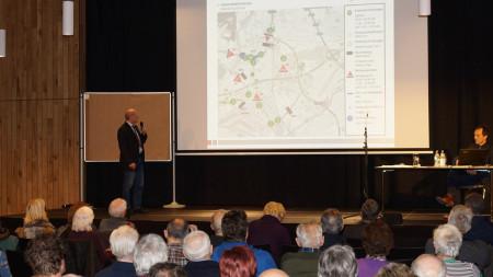 Verkehrskonzept Hallstadt 2016 (1)