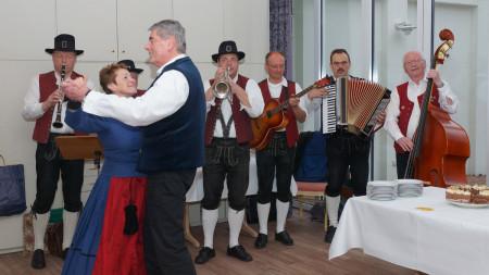JHV ARGE Volksmusik Kemmern 2016 (4)