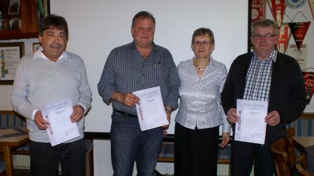 JHV OGV Rattelsdorf 2016
