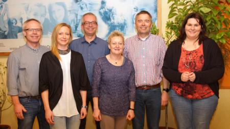 JHV TV Hallstadt 2016 (1)