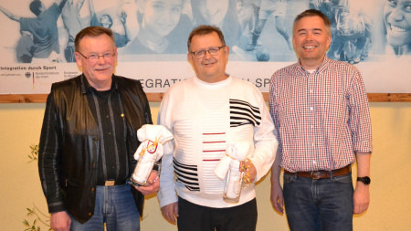 JHV TV Hallstadt 2016 (2)