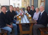 Brauerei Wagner 2016 (2)