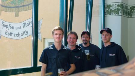 Brauerei Wagner 2016 (3)