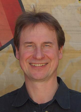 Hubert Wagner 2016