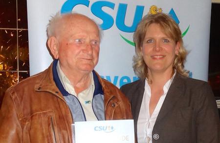 JHV CSU Baunach Kreyer 2016