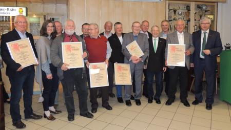 JHV SC Kemmern 2016 (1)
