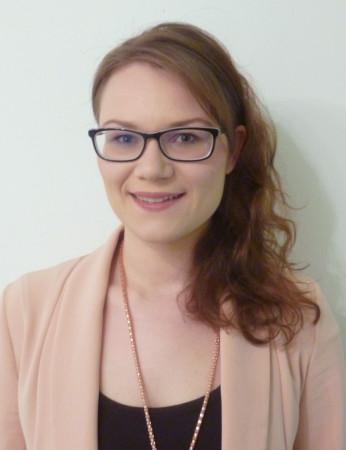 Kristina Müller Breitengüßbach 2016