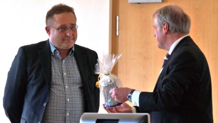 Verabschiedung Schmid Rattelsdorf 2016