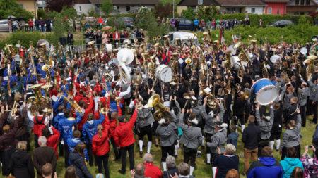 50 Jahre MV Rattelsdorf 2016 Kreismusikfest (61)