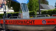 50 Jahre Wasserwacht Baunach 2016 400