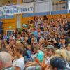 Deutsche Meisterschaft Tanz Rattelsdorf 2016 (4)