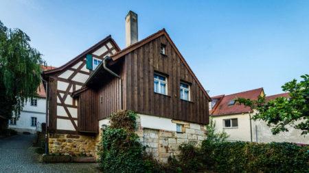 Hallstadt_Fischergasse