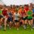 Veitensteinlauf 2014 400