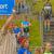 Veitensteinlauf 2016 400