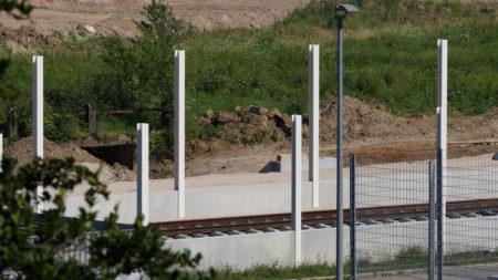 Baustelle ICE Zapfendorf 06-2016 (1)