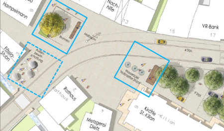 Entwurf Innenstadtsanierung Hallstadt 2016 (10)