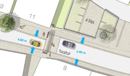 Entwurf Innenstadtsanierung Hallstadt 2016 (4)