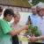 JUZ-Dinner Baunach 2016 400