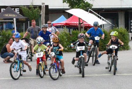 MTB Cross Country Baunach 2015 (3)