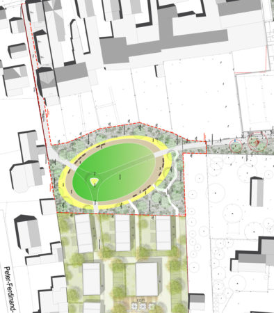S:Projekte16_14 Stadtpark Hallstadt�3_LPH1-4�1_CAD�1_Lagepl