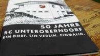 400_ 50 Jahre SC Unteroberndorf (32)