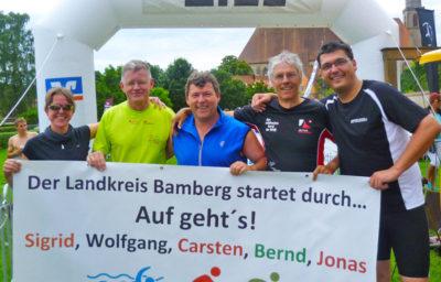 Bürgermeister-Triathlon Dinkelsbühl 2016 400