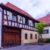 Hallstadt Fischergasse 6 400