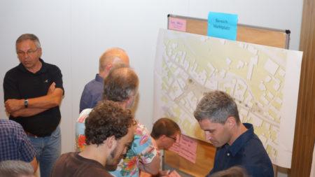 Innenstadtsanierung Hallstadt Bürgerbeteiligung 07-2016 (4)