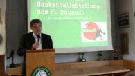 Sommerfest-40-jähriges Jubiläum Basketball Baunach 2016 400