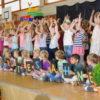 Verabschiedung Rektor Schule Zapfendorf 2016 (1)
